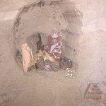 Photo de Kokopelli Cave Bed and Breakfast
