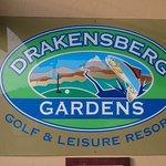 Photo of Gooderson Drakensberg Gardens Golf & Spa Resort
