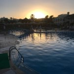 Photo of Sea Club Resort - Sharm el Sheikh