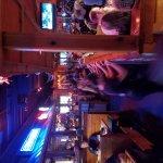 Foto Texas Roadhouse