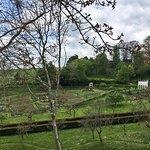 Photo of Painswick Rococo Garden