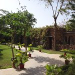 Photo of Fateh Bagh Palace