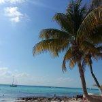 Foto de Hotel Dos Playas Beach House