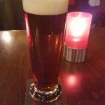 Cerveja de Chicago