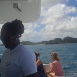 Photo of Tropical Adventures - Excellence Catamaran