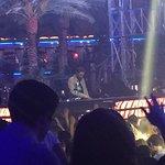 Foto de XS Nightclub