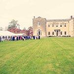 Foto de Hitchin Priory