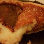 Great pie....