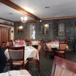 Photo de Bavarian Inn Dining Room