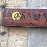 Foto de La Posada Regia