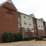 Residence Inn Denver North/Westminster Foto