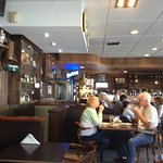 Photo of Pietro's Cafe