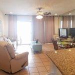 110B Living room