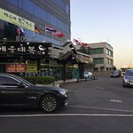 Photo of Airport Hotel Seoul
