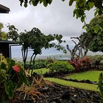 Photo de Holualoa Inn