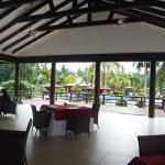Photo of Amoa Resort