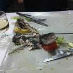 Restaurante Cerqueira Foto