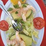 Foto de Rossy's Restaurant