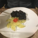 Photo of Ristorante Taverna del Grappolo Blu