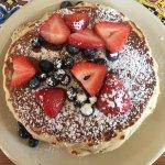 Foto de Allgood Cafe