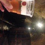 Foto de Pilsner Urquell Brewery