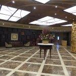 ANA Crowne Plaza Hotel Grand Court Nagoya