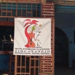 Foto de Sana Sana Centro Mándala