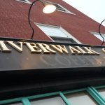 Photo of Riverwalk Cafe & Music Bar