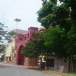 Photo de Casa del Rio Melaka