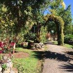Photo de Savegre Hotel, Natural Reserve & Spa