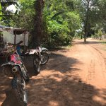 Photo of Cambodia Dirtbike Tours - Day Tours