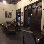 Photo of Paksi Coffee House