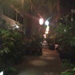 Photo of White House Beach Resort & Spa
