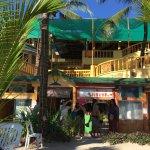 La Isla Bonita Resort Foto