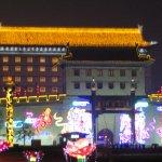 Photo of Grand Park Xian