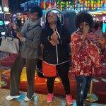 Photo de Niagara Fallsview Casino