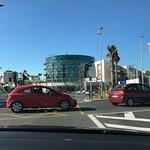 Photo de Monte Puertatierra Hotel