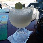 Excellent Margarita