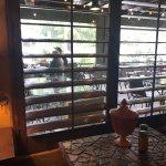 Diego's Restaurant Photo