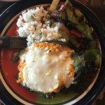 Diego's Restaurant照片