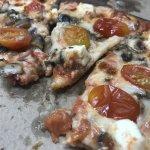 Photo of Ciao Bella Pizza