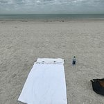 Private Yoga on the Beach (BeachYogaPinellas)