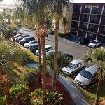 Days Inn Orlando Convention Center/International Drive Foto