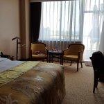 Photo de Golden Gulf Hotel