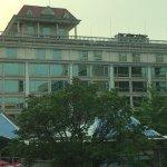 Photo of Yong An Hotel
