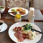 Yong An Hotel Foto