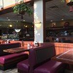 Photo of Big Boy Restaurant