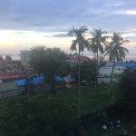 Coolabah Hotel Foto