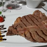 Photo of Pipa Restaurante