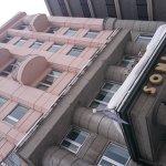 Photo of Hotel Sonia Otaru